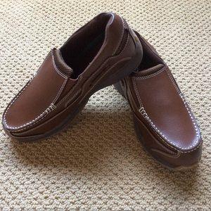 New Men's Dr Scholl's Shoes Size 9